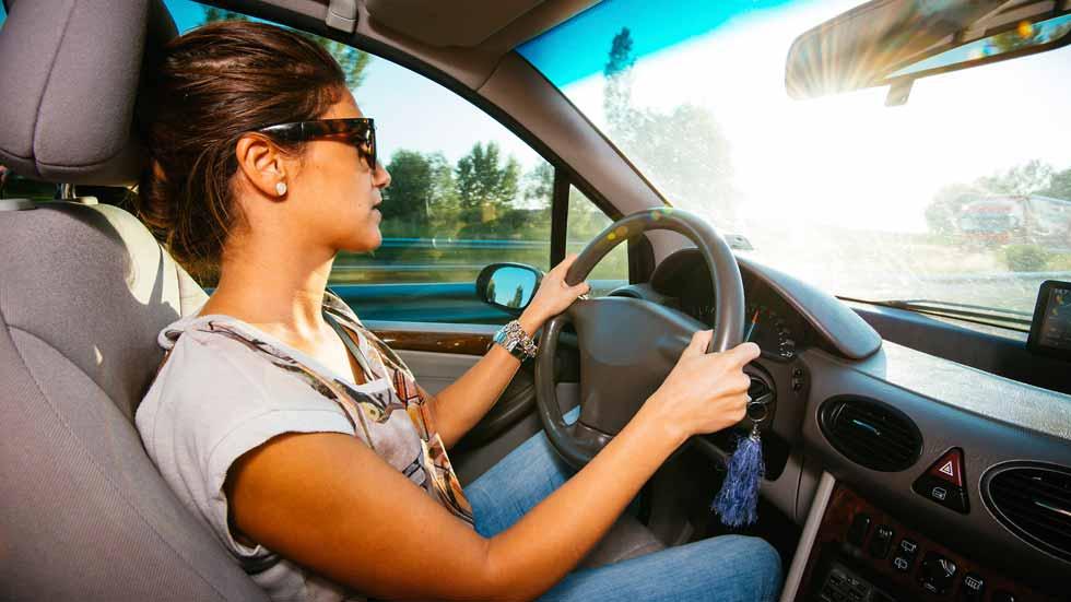 Siete curiosidades sobre el aire acondicionado del coche