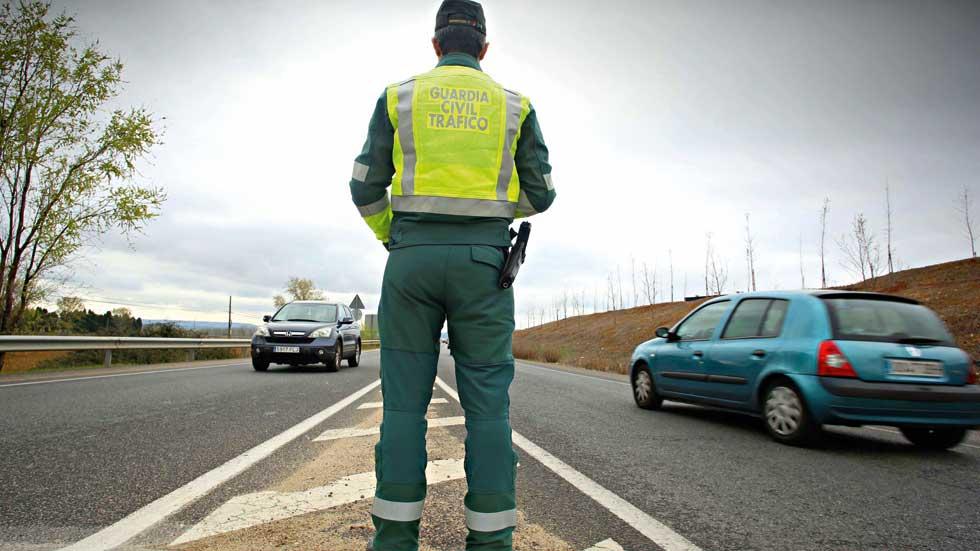 España, ¿con las multas de tráfico más baratas?