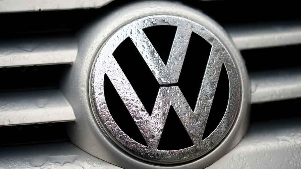Descubren cómo hackear millones de Volkswagen por 35 euros