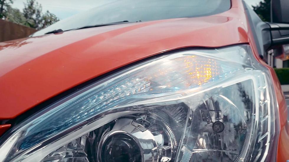 ¿Existe alguna tecnología en el coche que dure toda la vida?