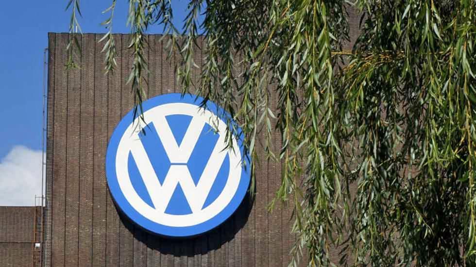 Los propietarios de coches VW trucados prefieren la recompra antes que la reparación