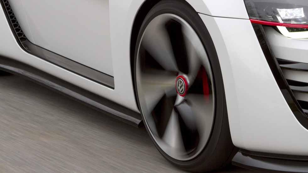 Frenos del coche: cómo detectar fallos y averías