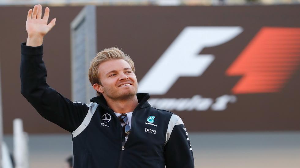 Gran Premio de Japón: 1ª sesión entrenamientos libres