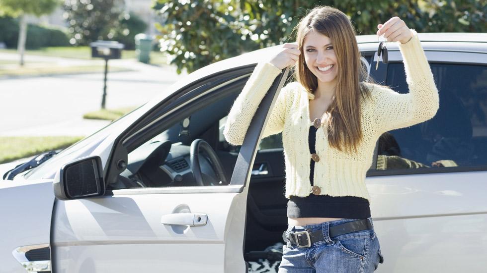 ¿Cuál es el precio medio de un coche nuevo en España?