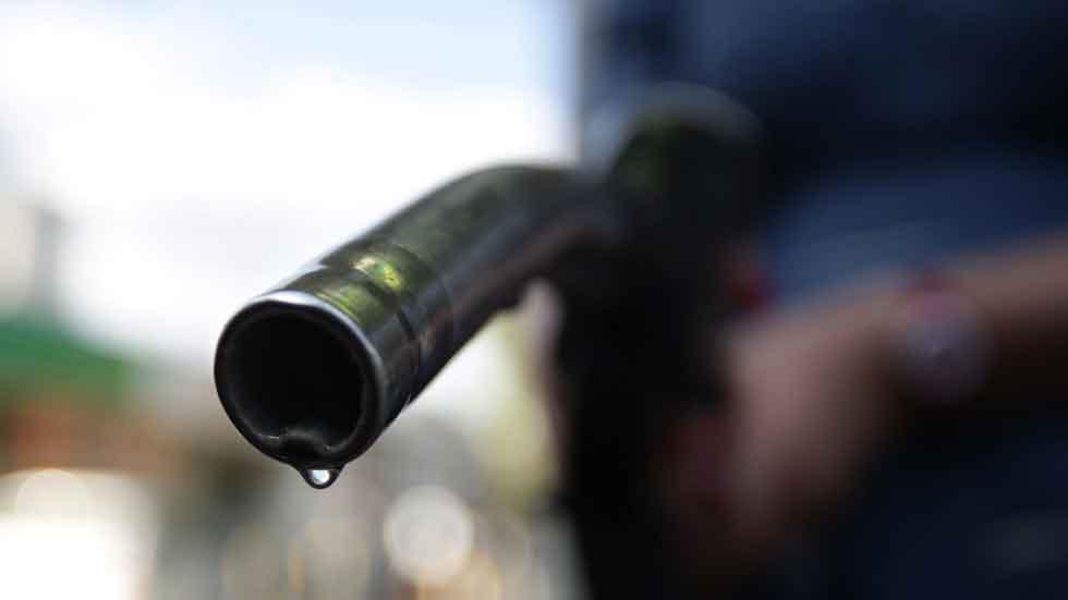 ¿Cómo convertir la contaminación en combustible? Es posible…