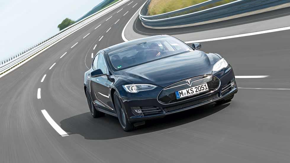 ¿Cuál es la marca de coches más innovadora del mundo?