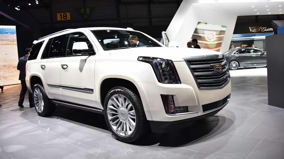 Los 10 coches menos fiables, según Consumer Reports