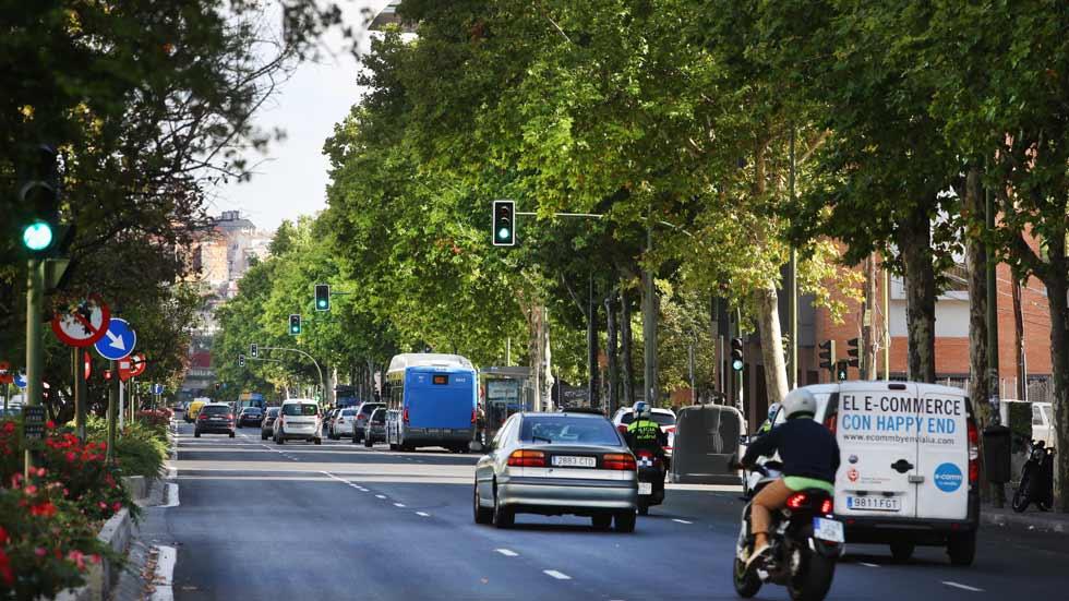 ¿Qué municipio de España lleva 0 accidentes mortales de tráfico en 2015 y 2016?