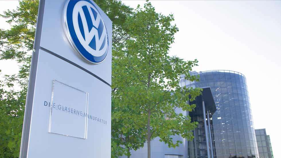 Primera sentencia en contra de VW en España por el Dieselgate