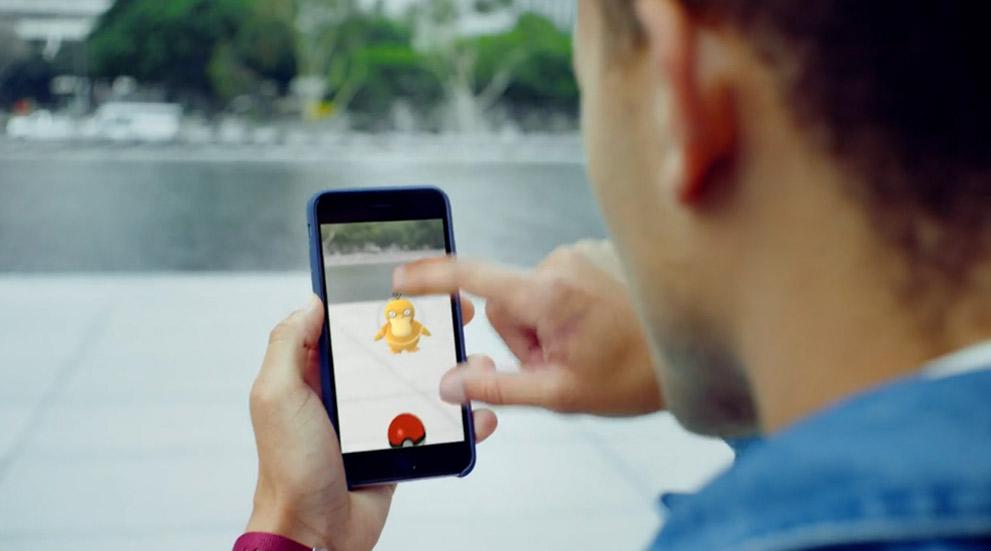 La muerte de un niño pone de nuevo en alerta el uso de Pokémon GO al volante