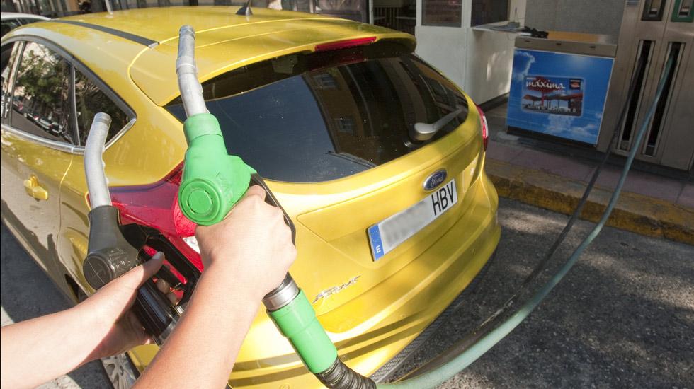 ¿Cuándo interesa el Diesel? 20 coches analizados