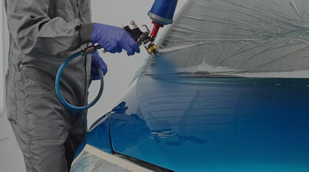 ¿Cuánto cuesta reparar la carrocería y la pintura del coche en España?