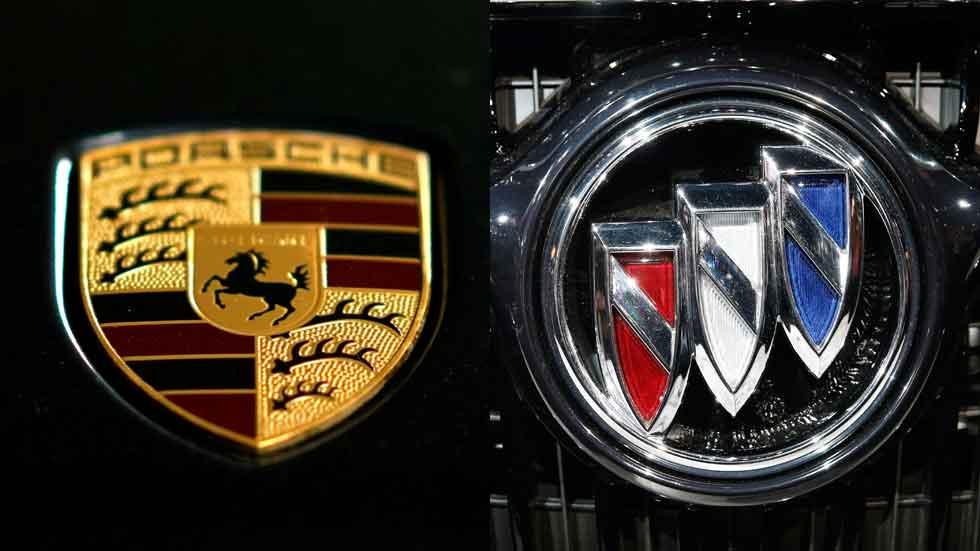 Las marcas de coches premium y generalistas que mejor tratan a los clientes