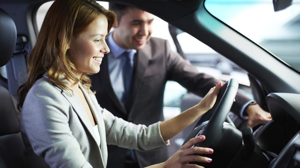 ¿Qué piensa el conductor de su marca de coches? El estudio Customer Experience, bate récords