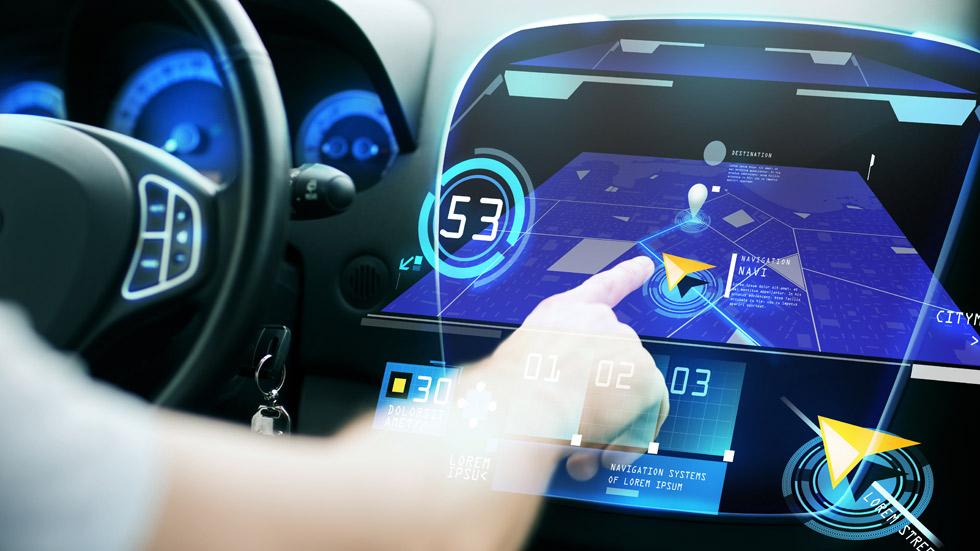Automobile Barcelona 2017: el Salón del automóvil, más tecnológico que nunca