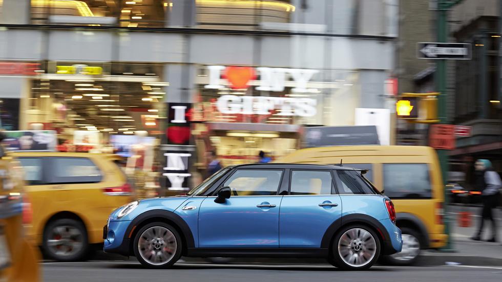 Renting para particulares con Worten: coche y móvil nuevo cada año