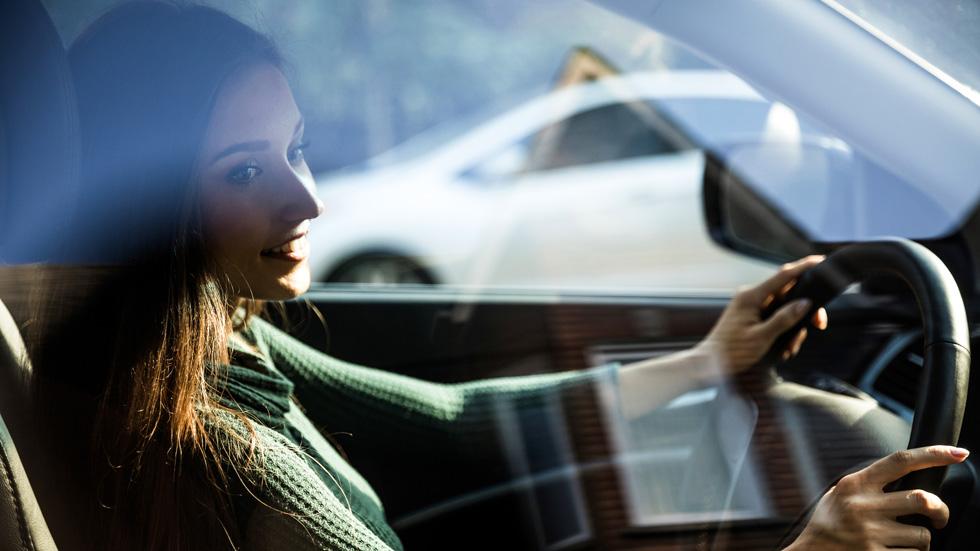 Jóvenes al volante: ¿cuáles son los mejores conductores de España?