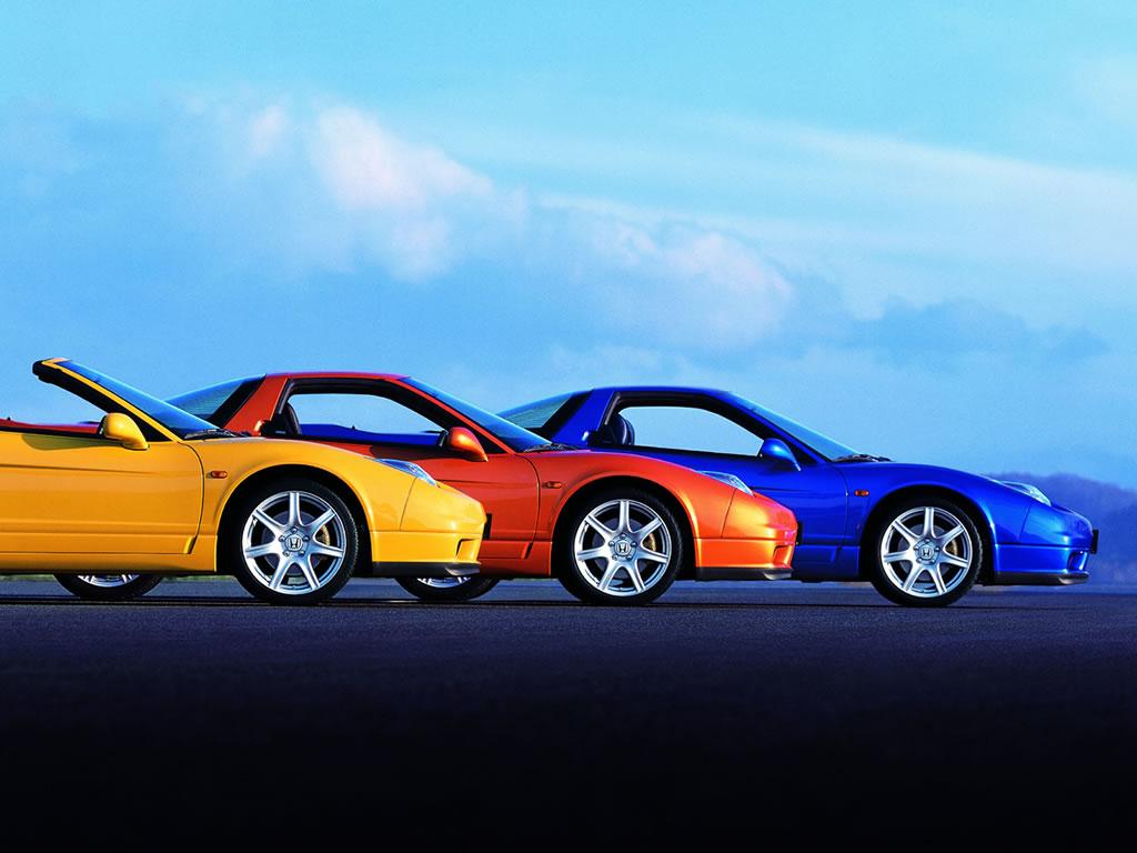 Los colores preferidos para los coches en 2016 son...