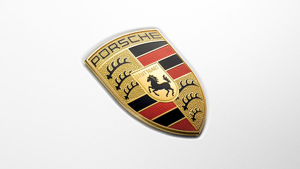 ¿Sabes pronunciar Porsche? La marca lo aclara y no es como imaginas... (vídeo)