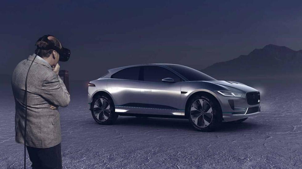 ¿El coche eléctrico interesa de verdad? ¿Quién lo va a comprar?