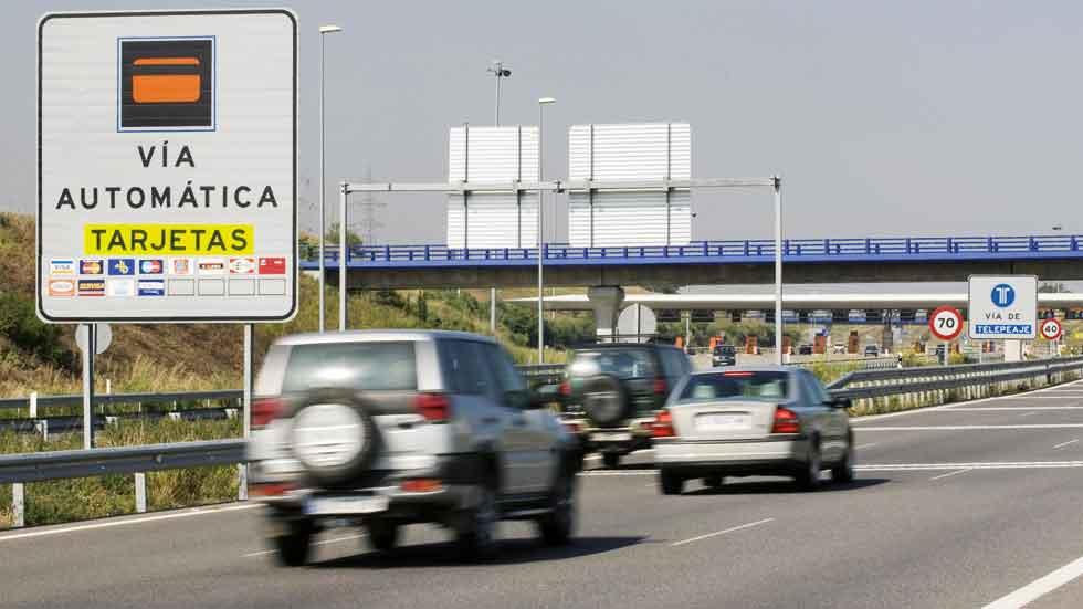 Rescate a las autopistas de peaje: ¿cuánto nos costará?