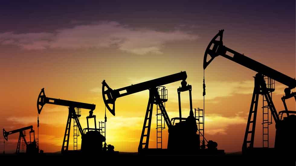 La futura muerte del Diesel en coches, ¿preocupa a las refinerías?