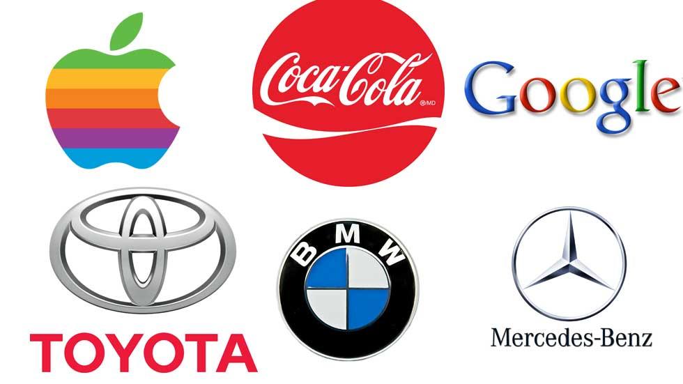 ¿Cuáles son las marcas más valiosas? Ranking de coches