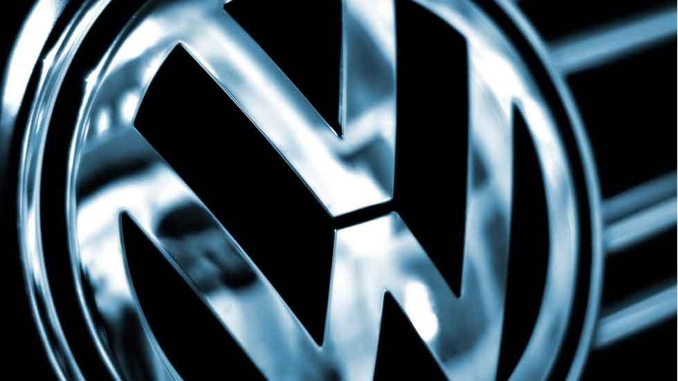 Dieselgate de las emisiones: VW gana casi todos los juicios en España