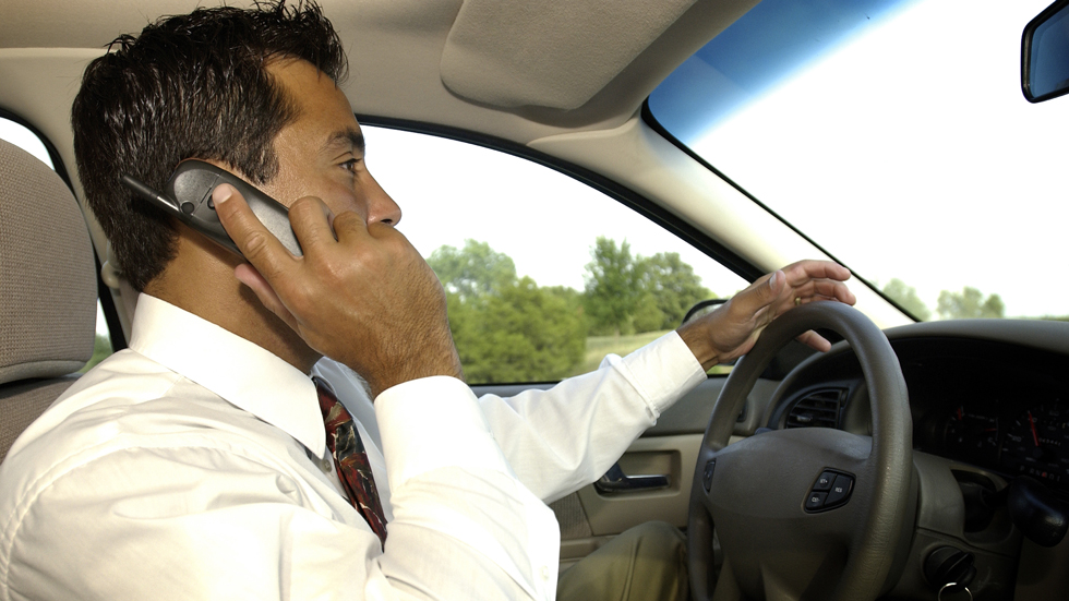 ¿Por qué suben las muertes en carretera? Opinan los expertos