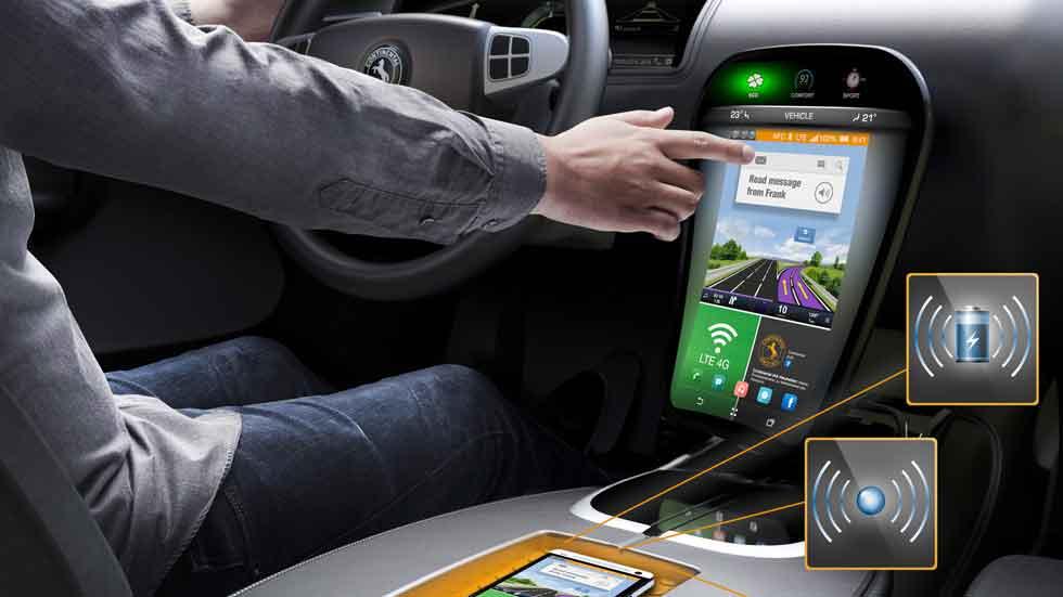 Los fabricantes defienden que los coches no son 'smartphones' con ruedas