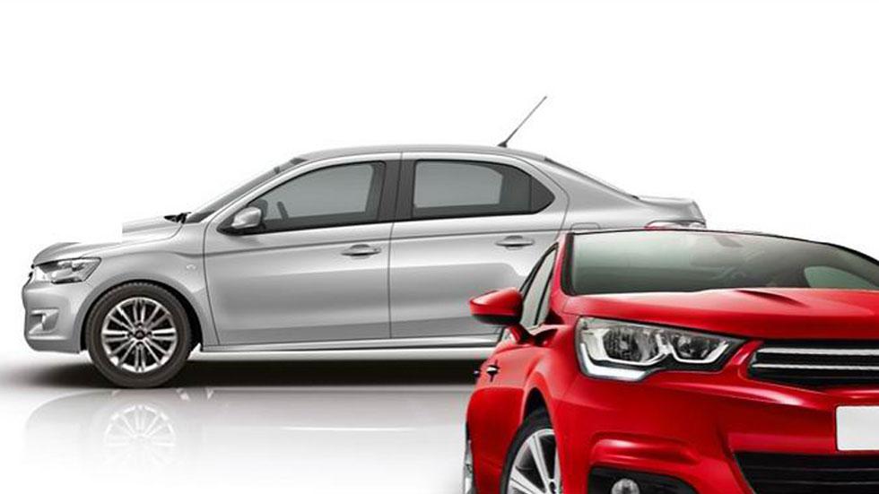 Last Minute: conoce las ofertas de coches nuevos de Citroën