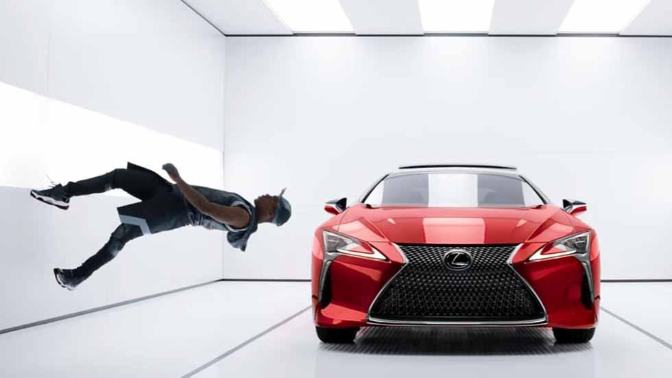 Los mejores anuncios de coches de la Super Bowl 2017