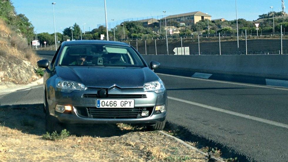 article-primeros-coches-radar-privados-c