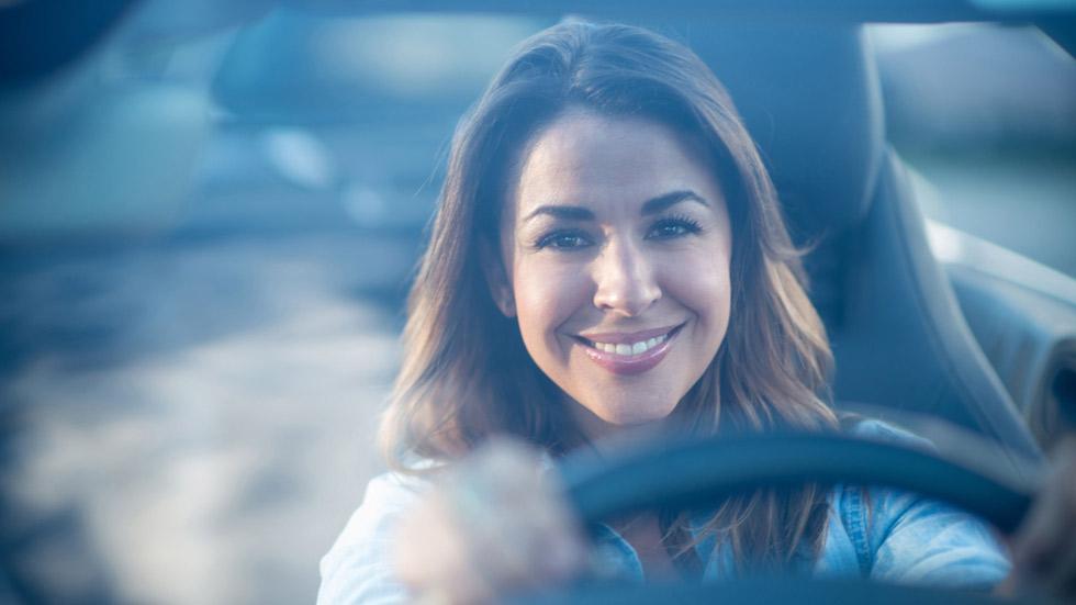 Los diez mejores consejos para comprar un coche usado