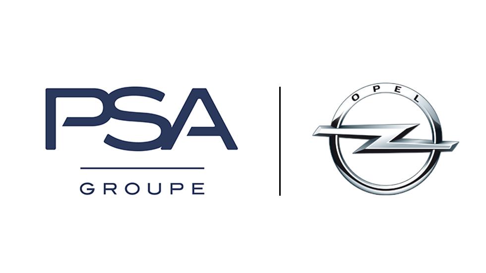 PSA estudia una hipotética compra de Opel