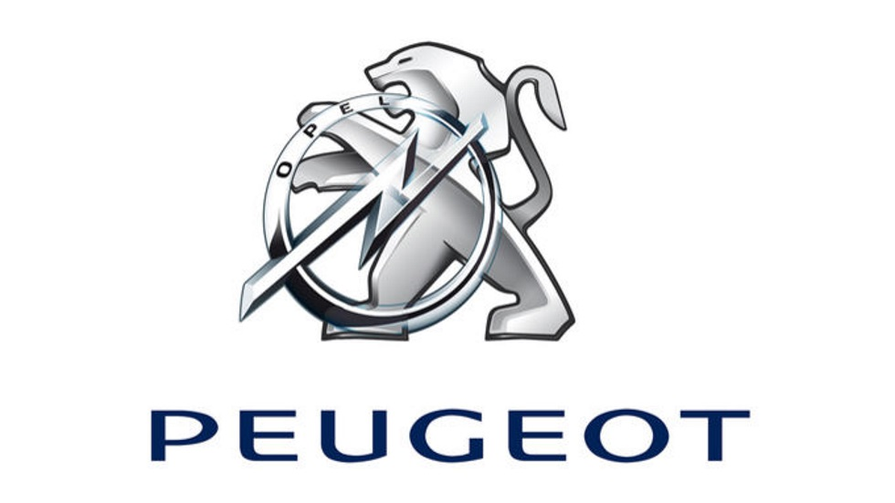 Opinión: caso PSA/Opel, ¿compro o vendes?