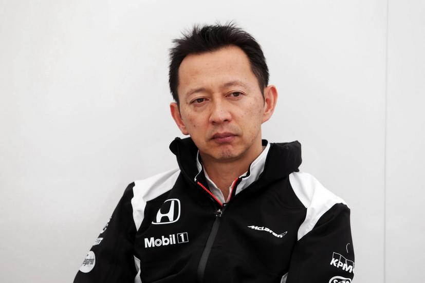 Honda pide disculpas a sus pilotos