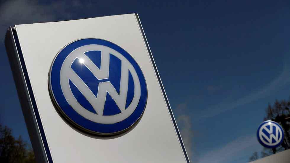 ¿169 años de prisión a un ejecutivo de VW por el Dieselgate?