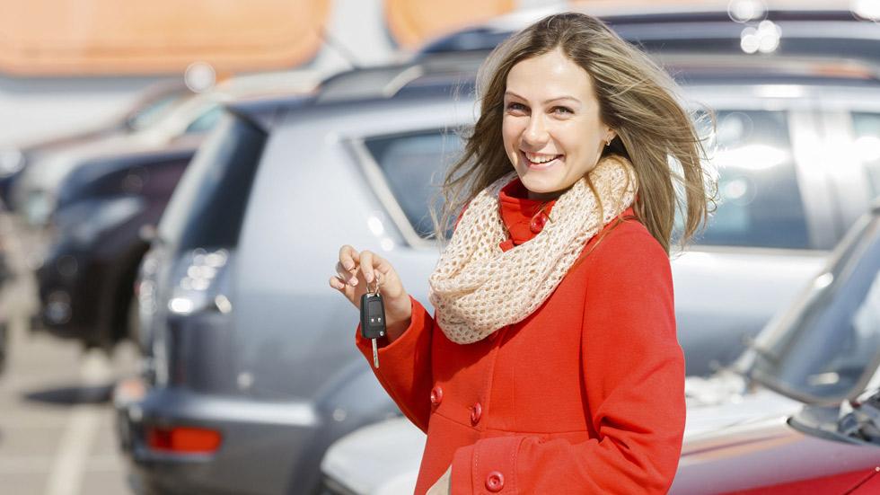Comprar coche de segunda mano: 5 consejos para que no te engañen