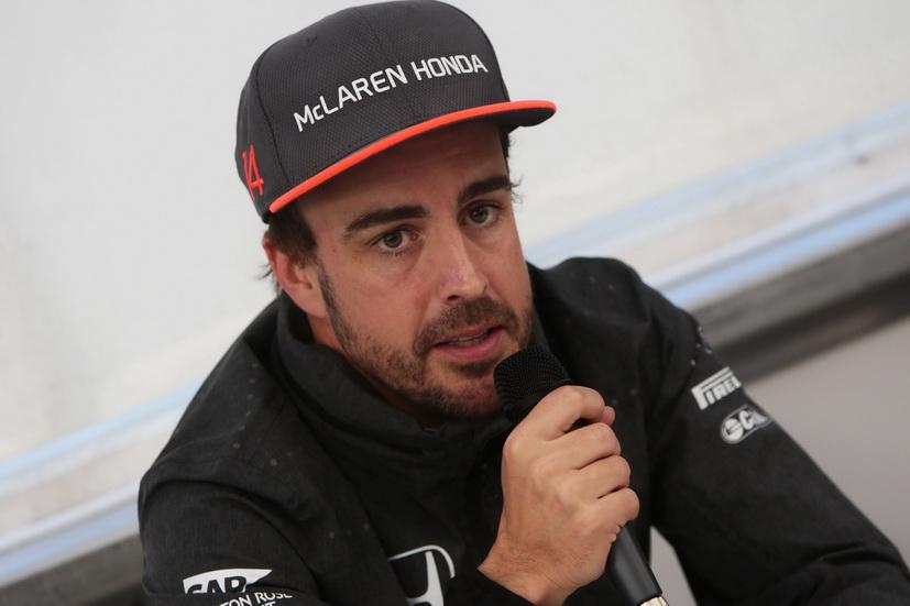 Vodafone retransmitirá los mundiales de F1 y de motociclismo