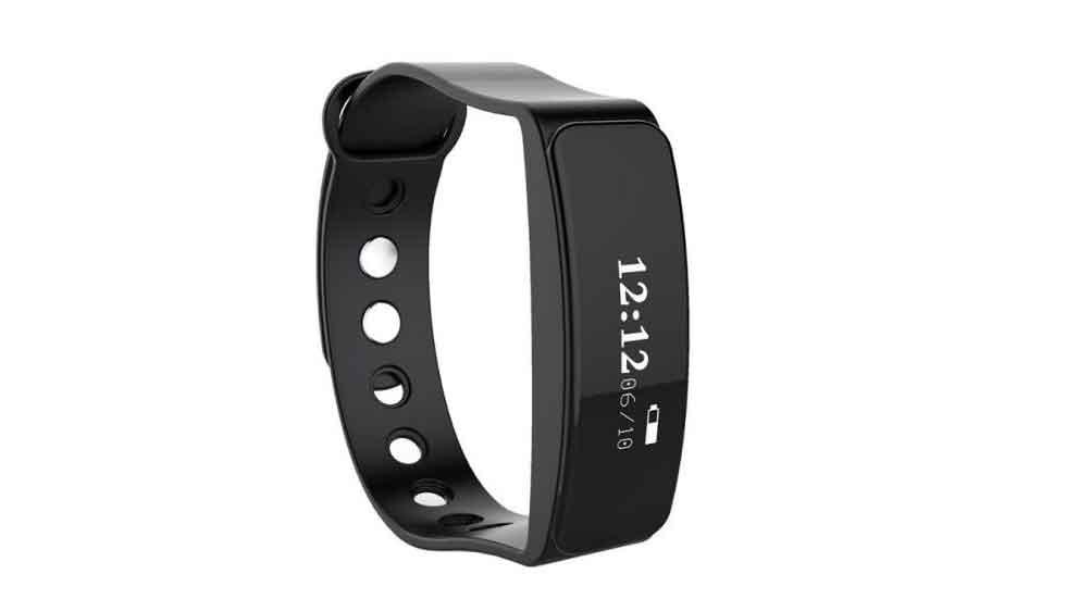 Kaza Live Alert: el último avisador de radares es un Smartwatch