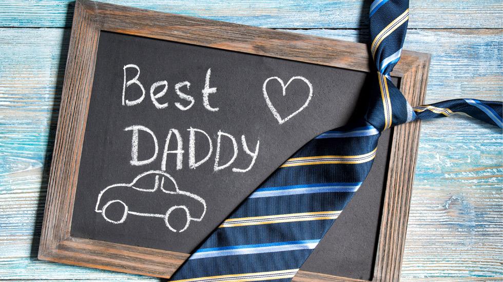 Día del padre: sorpréndele con estos regalos