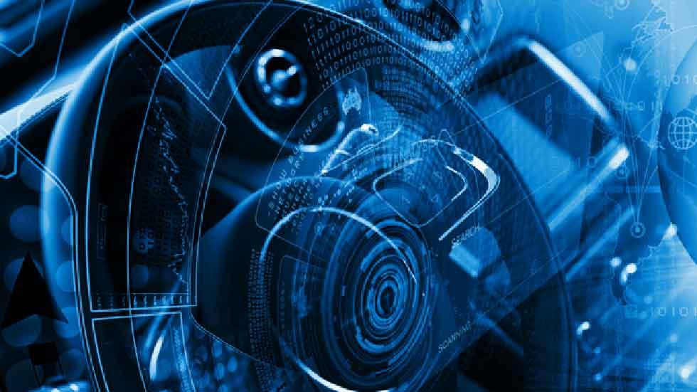 Kaspersky detecta graves problemas de seguridad en los coches conectados