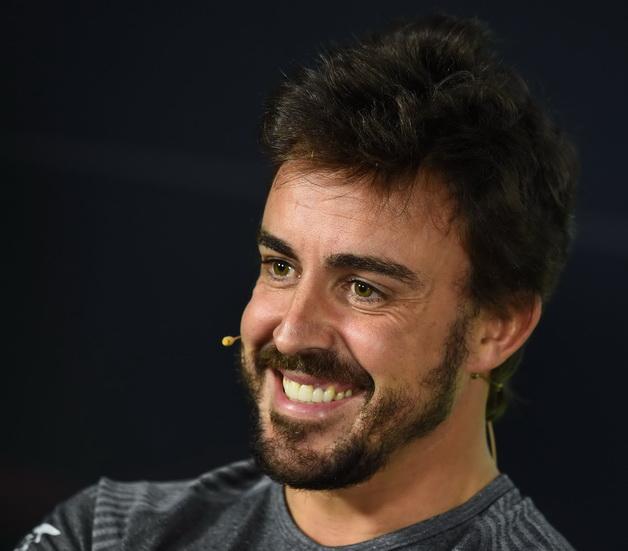"""GP de Australia de F1: el deseo de Alonso, motores """"iguales para todos"""""""