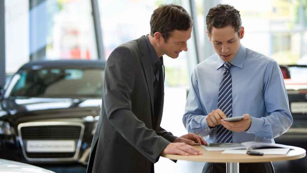 Los coches de segunda mano que más y menos se devalúan