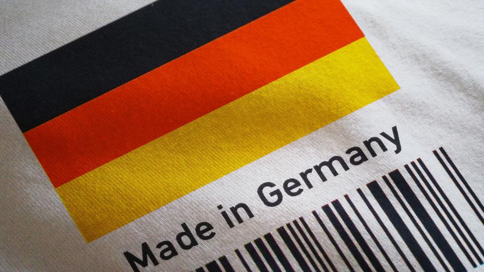 ¿Son los coches fabricados en Alemania mejores que el resto?