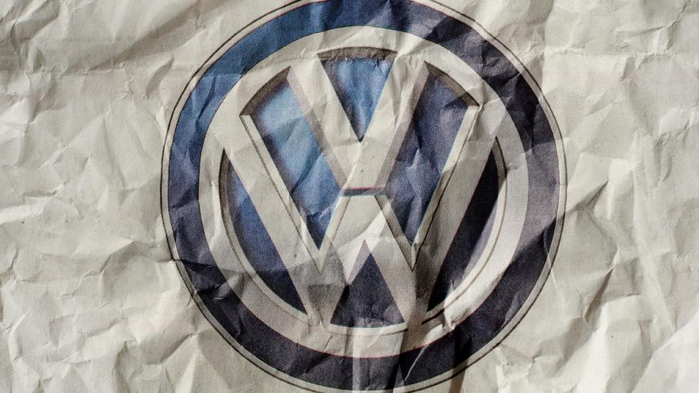 Acuerdo de Volkswagen para el Dieselgate en Estados Unidos