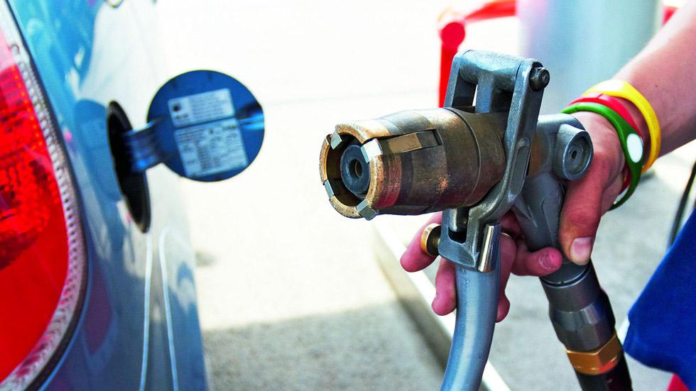Dudas: ¿merece la pena un coche de Gas Natural Comprimido?