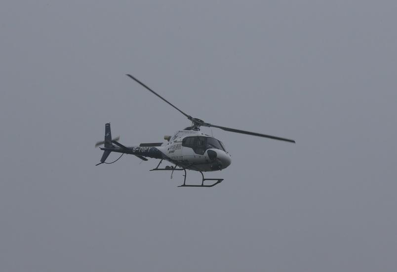 Gran Premio de China de F1: la intensa niebla impide la disputa de los segundos entrenamientos libres