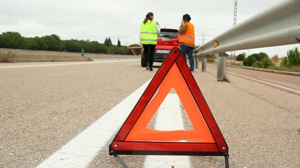 Indemnización de 20.000 € a una conductora por un defecto de fabricación de su coche